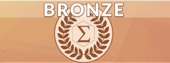 Bronze MAS Banner (2)