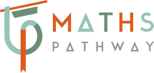 Dan Finkel - Maths Pathway