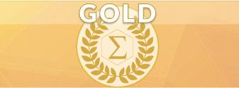 Gold MAS Banner