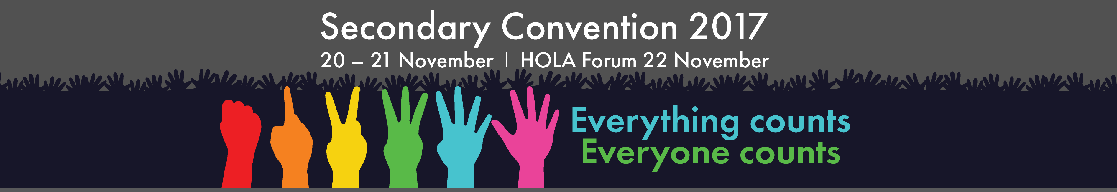 Secondary-Convention-2017-Web-Banner
