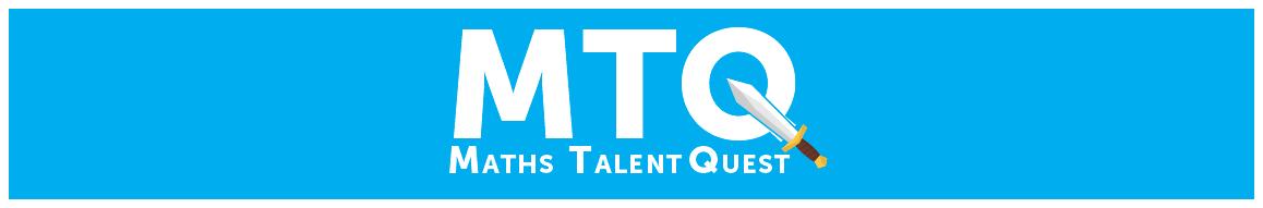 MTQ Logo-Blue-Web
