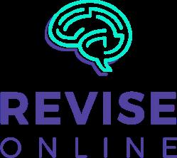 Revise Online