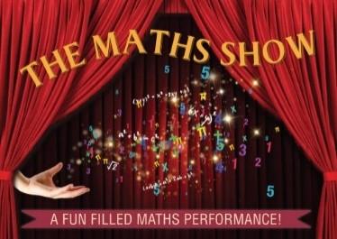 The Maths Show