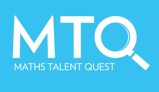 MTQ Web Logo